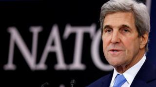 Χαλέπι: Οι ΗΠΑ διαψεύδουν τους ισχυρισμούς των Ρώσων