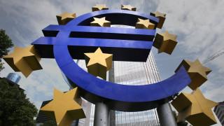Στην ΕΚΤ στρέφονται τώρα τα μάτια των χρηματαγορών