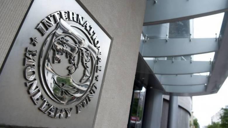 Το ΔΝΤ ζήτησε να ανοίγουν και τις 52 Κυριακές τα εμπορικά καταστήματα