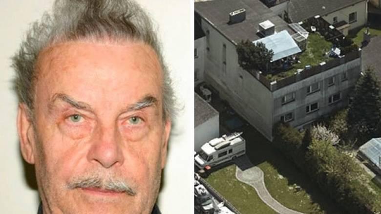 Αγοράστηκε το σπίτι του Γιόζεφ Φριτσλ, που βίαζε την κόρη του επί 24 χρόνια
