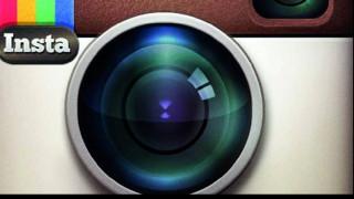 Νέο update φέρνει κι άλλα likes στο Instagram