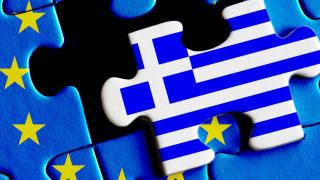 Εναλλακτικές προτάσεις για τα «κόκκινα» δάνεια των τραπεζών της ΕΕ