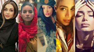 Ιράν: φυλάκιση σε 12 bloggers & σταρ των social media γιατί «εκπορνεύουν» το Ισλάμ