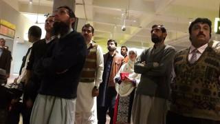 Συντριβή αεροπλάνου Πακιστάν: Νεκροί όλοι οι επιβαίνοντες