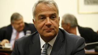 Μ. Βορίδης: Η συμφωνία του Eurogroup ανοίγει το δρόμο για νέα μέτρα