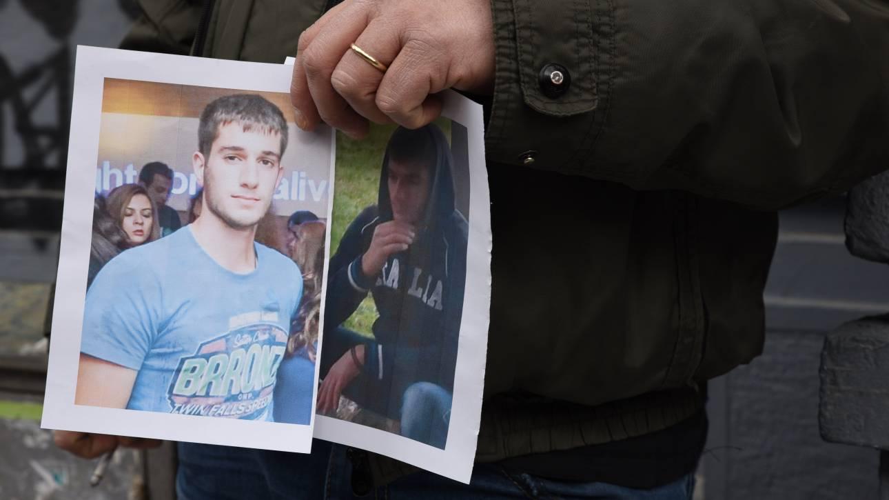 Υπόθεση Γιακουμάκη: Φυλάκιση 2 ετών στον πρώην διευθυντή της Σχολής, αθώος ο Μαρκογιαννάκης