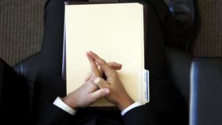 Τι δεν πρέπει να κάνετε σε μια συνέντευξη για δουλειά; Οι εργοδότες αποκαλύπτουν