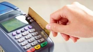Έρχονται τα νομοσχέδια για ηλεκτρονικές πληρωμές και αδήλωτα κεφάλαια