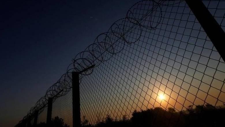 Εξοργιστική πρόταση Δανού βουλευτή για τους πρόσφυγες
