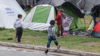 Μεταναστευτικό: Προς επαναφορά της Συνθήκης του Δουβλίνου;