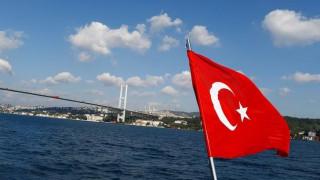 Σύμβουλος του Ερντογάν: «Μας κατασκοπεύουν ευρωπαίοι μάγειρες»