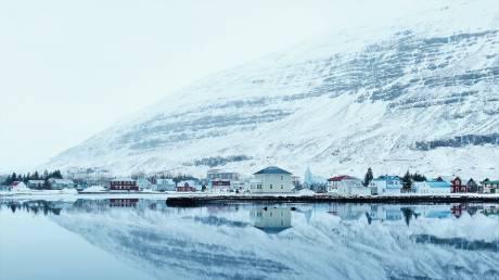 Οι top χειμερινοί προορισμοί για το 2017