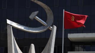 Το ΚΚΕ για διάγγελμα Τσίπρα: Προκλητική κοροϊδία