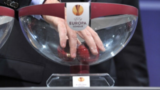 "Europa League: Ολυμπιακούς και ΠΑΟΚ στους ""αδύνατους"" των 32"