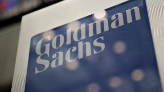 Goldman Sachs: «Μακριά» η μακροπρόθεσμη λύση για το ελληνικό χρέος