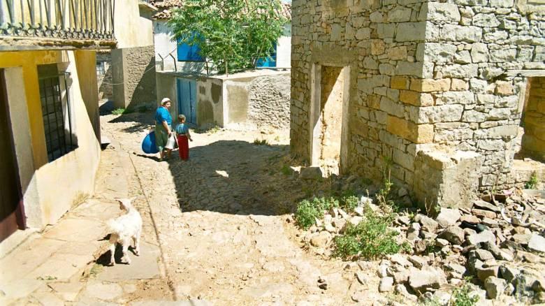 Ίμβρος: Για τρεις μαθητές χτυπά ξανά το κουδούνι του Νηπιαγωγείου