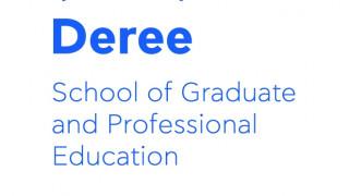 Νέα περίοδος εγγραφών για τα μεταπτυχιακά τμήματα του Deree