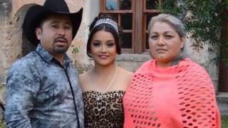 Η πρόσκληση που έγινε viral: Πάρτι γενεθλίων στο Μεξικό με 1,2 εκατ. καλεσμένους