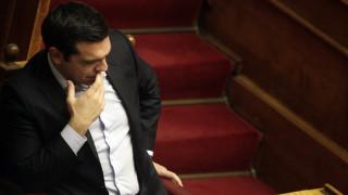 Που βρήκε ο Αλ. Τσίπρας τα 617 εκατ. ευρώ της 13ης σύνταξης
