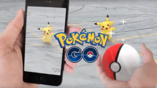 Νέες αλλαγές στο Pokémon Go