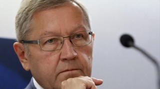 Ρέγκλινγκ: Εγείρουν ερωτήματα οι εξαγγελίες Τσίπρα