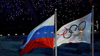 WADA: εκτεταμένο ντόπινγκ των Ρώσων στους Ολυμπιακούς του 2012