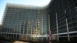 Εξαγγελίες Τσίπρα: Η Κομισιόν δεν είχε ιδέα για τις παροχές (vid)