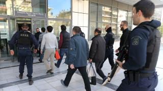 Τουρκία για 8 στρατιωτικούς: «Η Ελλάδα γνωρίζει τι σημαίνει χούντα»