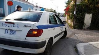 Συνελήφθη ύποπτος για την επίθεση με βιτριόλι σε γνωστό δικηγόρο