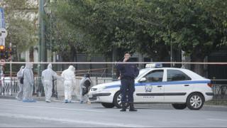 Νέες αποκαλύψεις για τον θάνατο της 35χρονης από τους Γαργαλιάνους