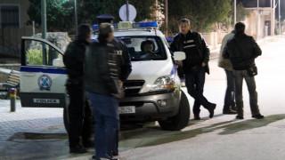 Συγκλονίζουν οι λεπτομέρειες της δολοφονίας στους Γαργαλιάνους