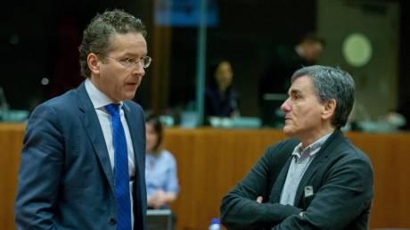 Eurogroup: Το παρασκήνιο και οι εκρηκτικοί διάλογοι στις Βρυξέλλες