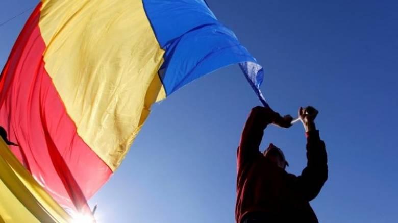 Ρουμανία: Στις κάλπες οι πολίτες με τους Σοσιαλδημοκράτες να είναι φαβορί