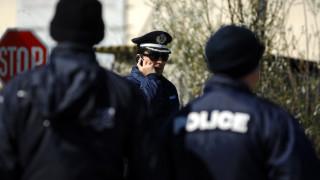 Παραμένει το μυστήριο στην υπόθεση της δολοφονίας στους Γαργαλιάνους
