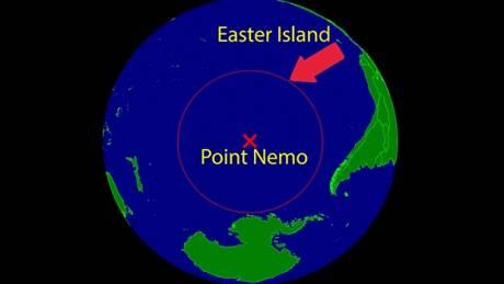 Θέλετε να πάτε κάπου και να βρείτε την απόλυτη ησυχία; Δείτε αυτό το νησί (vid)