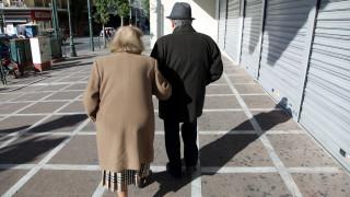 Δώρο Χριστουγέννων συνταξιούχων 2016: Πότε καταβάλλεται και ποιοί το δικαιούνται