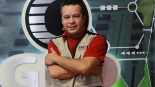 Μεξικό: Δημοσιογράφος δολοφονήθηκε έξω από το σπίτι του