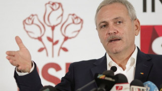 Ρουμανία: Επικράτηση των Σοσιαλδημοκρατών στις βουλευτικές εκλογές