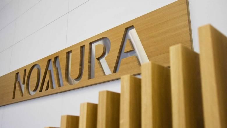Nomura: Τα 10 σενάρια που μπορεί να ταράξουν τις αγορές
