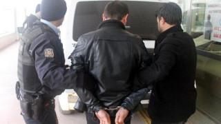 Τουρκία: Συνελήφθησαν 140 στελέχη του φιλοκουρδικού κόμματος