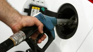 Πετρέλαιο: Μείωση της παραγωγής αποφάσισε ο ΟΠΕΚ, πιο ακριβά τα καύσιμα