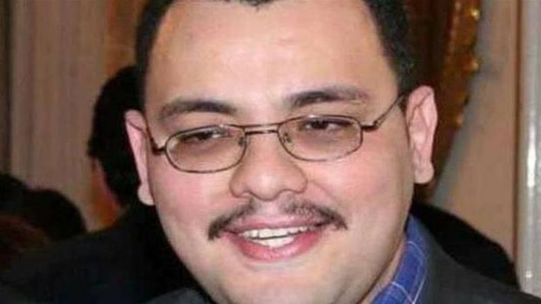 Πέθανε δημοσιογράφος μετά από απεργία πείνας