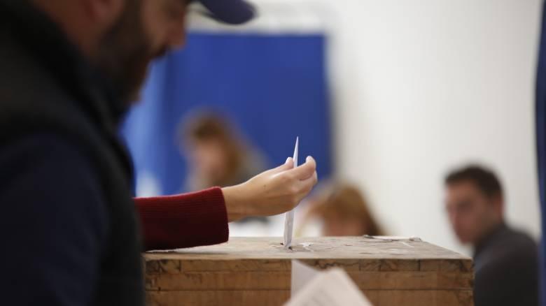 Οικονομικό επιμελητήριο: Ο νικητής των εκλογών