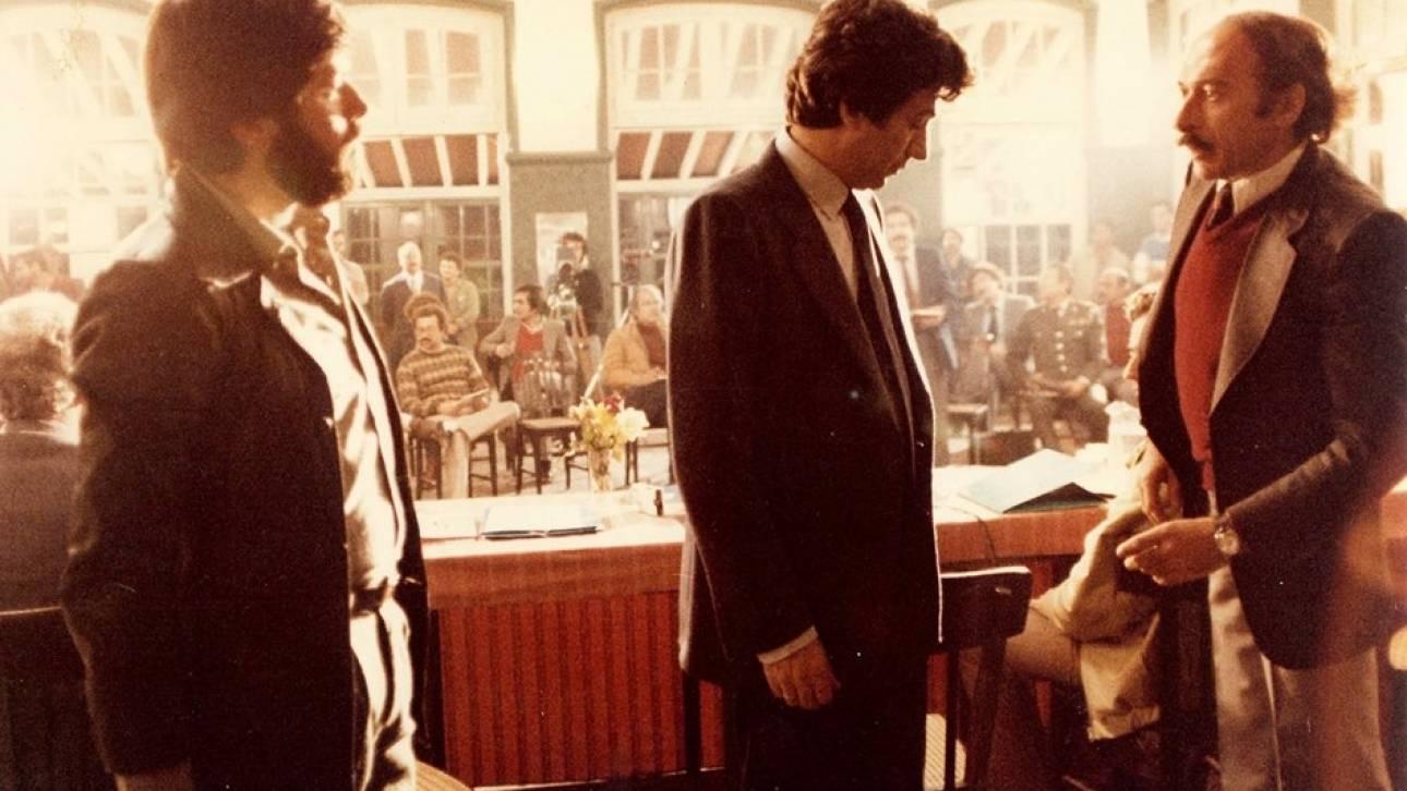 35 αιρετικές ταινίες του παράδοξου ελληνικού σινεμά
