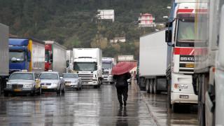ΟΑΕΕ: Ποιοι οδηγοί εξαιρούνται από την υποχρεωτική ασφάλιση