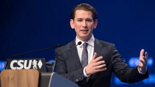 O Αυστριακός ΥΠΕΞ απειλεί την Τουρκία