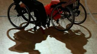 Ξεκινά η χορήγηση δελτίων μετακίνησης Ατόμων με αναπηρία