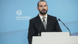 Δ. Τζανακόπουλος: Η ΝΔ θα στηρίξει τις παράλογες απαιτήσεις του ΔΝΤ;