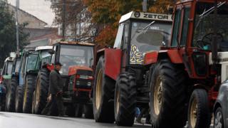 ΟΠΕΚΕΠΕ επιδοτήσεις: Πότε θα δοθούν στους αγρότες