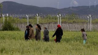 Η ΕΕ «φοβάται» πως η Τουρκία θα σπάσει τη συμφωνία για τους πρόσφυγες